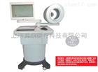 中醫健康體質綜合檢測分析係統(望聞問切多媒體)