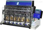 美国ANKOM TDFi美国ANKOM TDFi全自动总膳食纤维分析仪