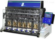 全自动膳食纤维分析仪