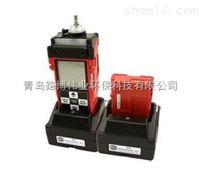 手动背光液晶日本理研GX-2012复合气体检测仪