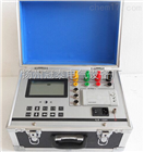 全自动电容电感测试仪
