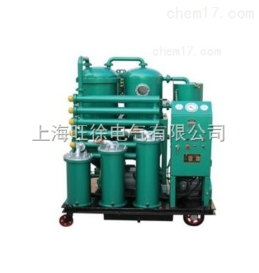 北京特价供应TYJ-80透平油专用滤油机