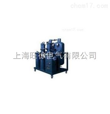 成都特价供应SMA-300润滑油专用滤油机