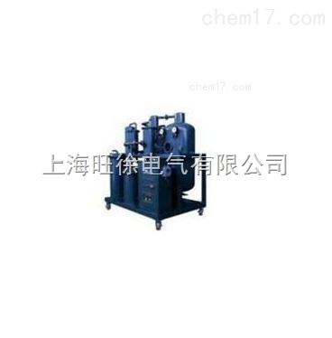 杭州特价供应SMA-200润滑油滤油机