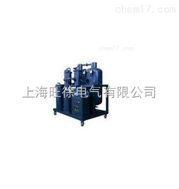 银川特价供应SMA-150润滑油专用滤油机