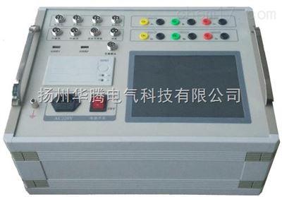 sdxd系列蓄电池恒流放电负载测试仪