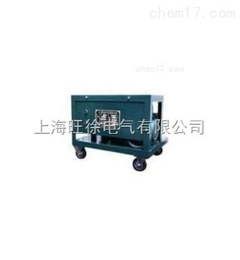 西安特价供应SMJL-200轻便式过滤加油机