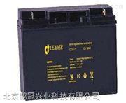 LEADER免维护阀控式蓄电池CT12-200/12V200AH