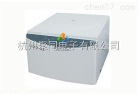 郑州低速离心机TD5A-WS*