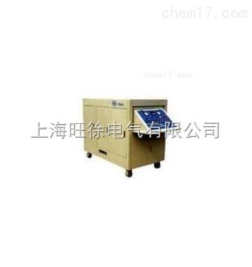 北京特价供应TYB-B-50燃油、轻质润滑油滤油机