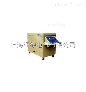 济南特价供应TYB-B-20燃油、轻质润滑油滤油机