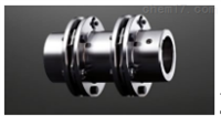 德国进口钢板联轴器RADEX®-N steel lamina couplings