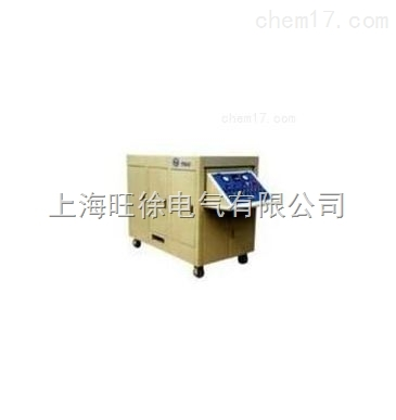 沈阳特价供应TYB-B-10燃油、轻质润滑油专用滤油机