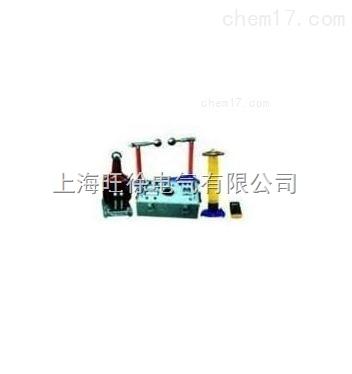 武汉特价供应GYD-15/50轻型交、直流高压试验装置