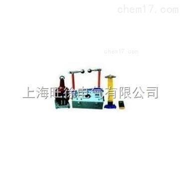 深圳特价供应GYD-10/50轻型交、直流高压试验装置