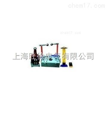北京特价供应GYD-6/50轻型交、直流高压试验装置
