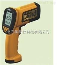 MHY-28556红外测温仪
