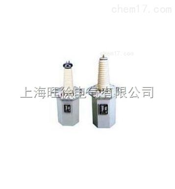 成都特价供应G·YD200/300轻型高压试验变压器