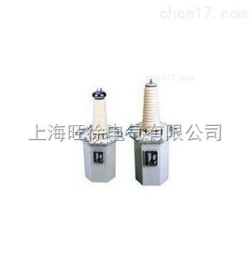 深圳特价供应G·YD100/150轻型高压试验变压器