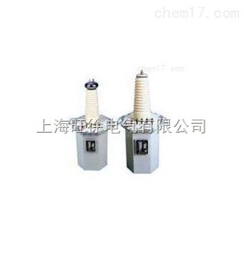 北京特价供应G·YD50/150轻型高压试验变压器