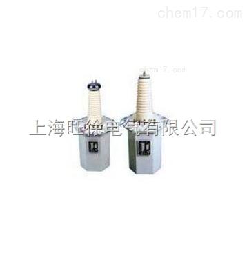 西安特价供应G·YD30/150轻型高压试验变压器