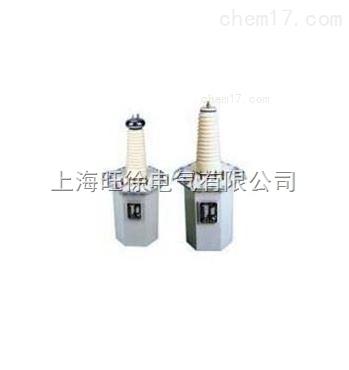 济南特价供应G·YD20/150轻型高压试验变压器