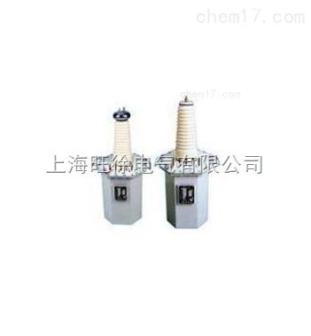 沈阳特价供应G·YD50/100轻型高压试验变压器