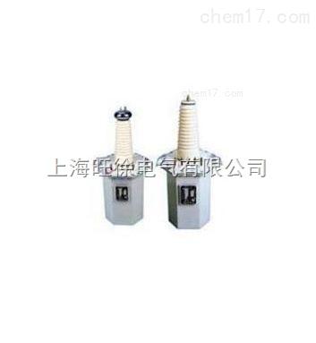 成都特价供应G·YD20/100轻型高压试验变压器