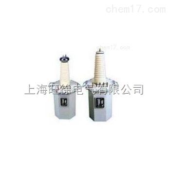 杭州特价供应G·YD10/100轻型高压试验变压器