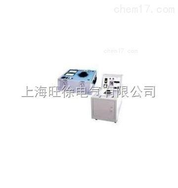 北京特价供应SFQ(C)-5操作箱