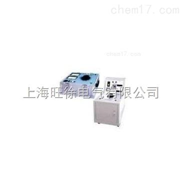 沈阳特价供应WX-15操作箱