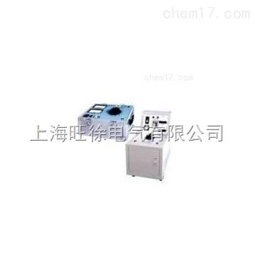 成都特价供应WX-7操作箱