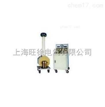 广州特价供应GYD10/100交直流耐压试验仪——干式