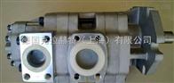 PGP511A0160美国PARKER齿轮泵流量控制
