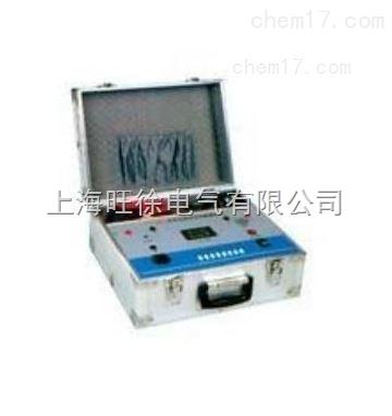 南昌特价供应SM-200K型 变压器直流电阻速测仪
