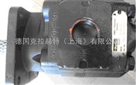 PGP511A0120美国PARKER齿轮泵现货