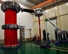 无局放试验变压器成套设备首选生产厂家