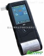 FiT353青岛路博自产自销FiT353 系列酒精测试仪