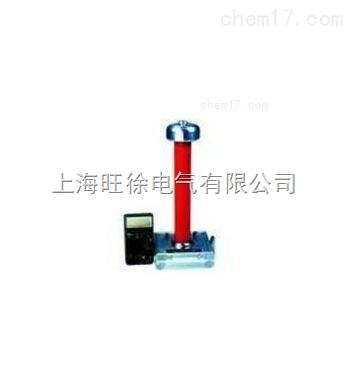 深圳特价供应FRC-200M数显高压分压器