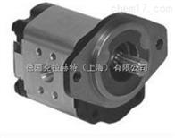 PGM511B0120美国parker齿轮泵系列