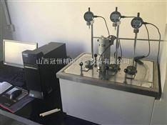 塑料热变形、维卡软化点温度测定仪