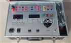 GT-2000继电保护测试仪