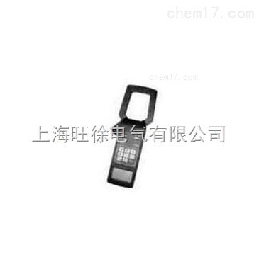 南昌特价供应SM14B型多功能钳形功率表