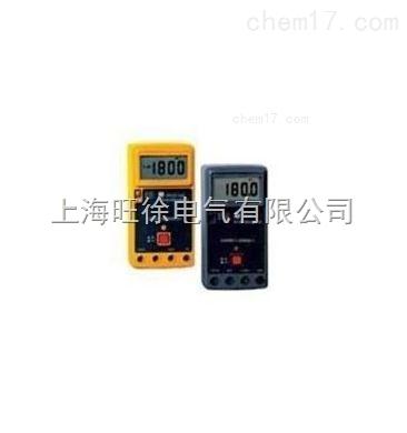 沈阳特价供应SM10000数字兆欧表