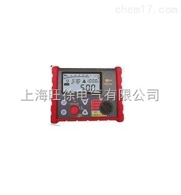 泸州特价供应SM5000-3数字兆欧表