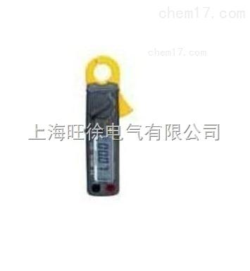 武汉特价供应DT9702量程数字钳形表