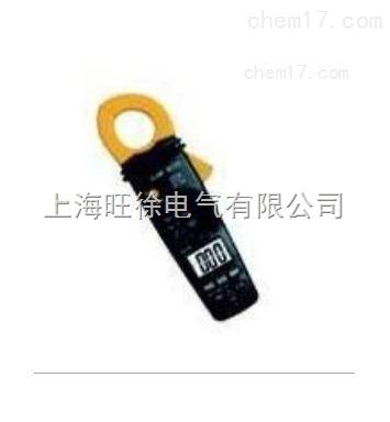 济南特价供应M-102数字漏电电流钳形表