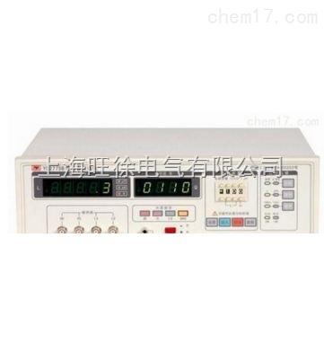 济南特价供应YD2775C电感测量仪