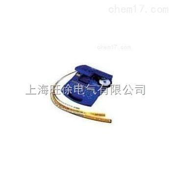 哈尔滨特价供应C-200T型 中英文电子线号机