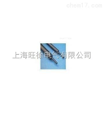 泸州特价供应HST-301C 401C内壁带有热熔胶的柔软、阻燃热缩套管